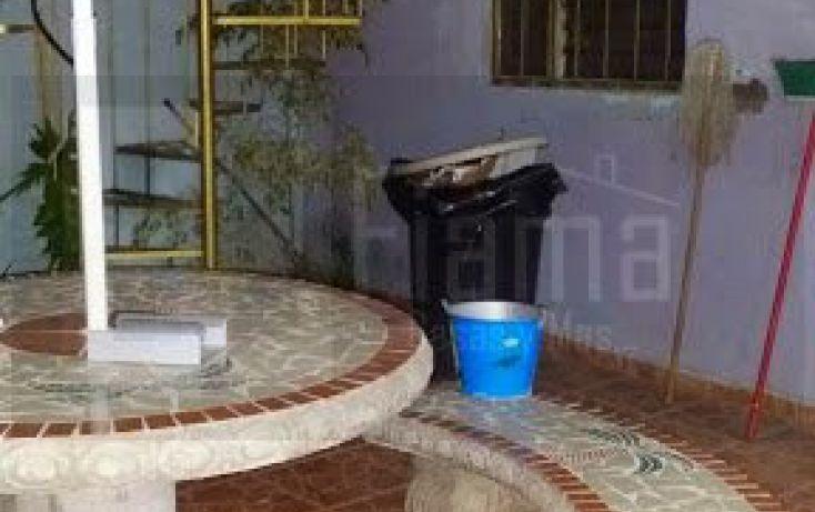 Foto de casa en venta en, primero de mayo, tepic, nayarit, 1137683 no 05