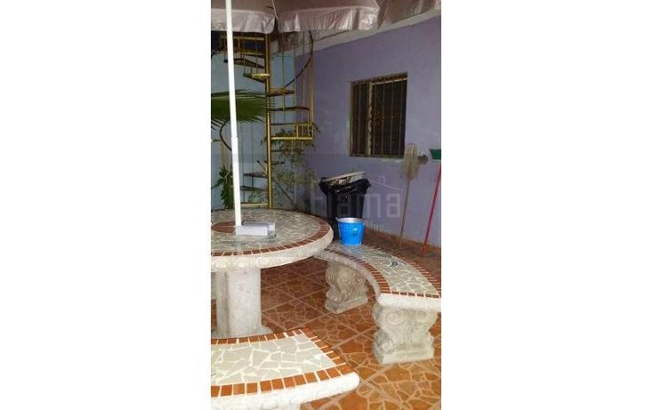 Foto de casa en venta en  , primero de mayo, tepic, nayarit, 1137683 No. 05