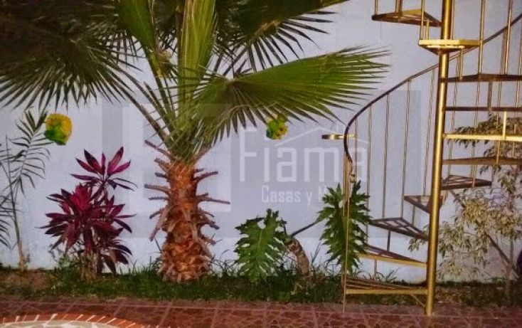 Foto de casa en venta en, primero de mayo, tepic, nayarit, 1137683 no 06