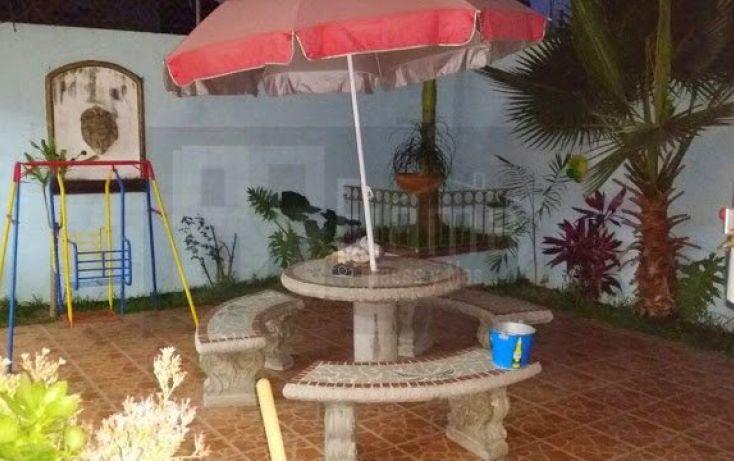 Foto de casa en venta en, primero de mayo, tepic, nayarit, 1137683 no 07