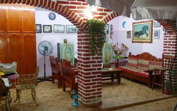 Foto de casa en venta en, primero de mayo, tepic, nayarit, 1137683 no 08