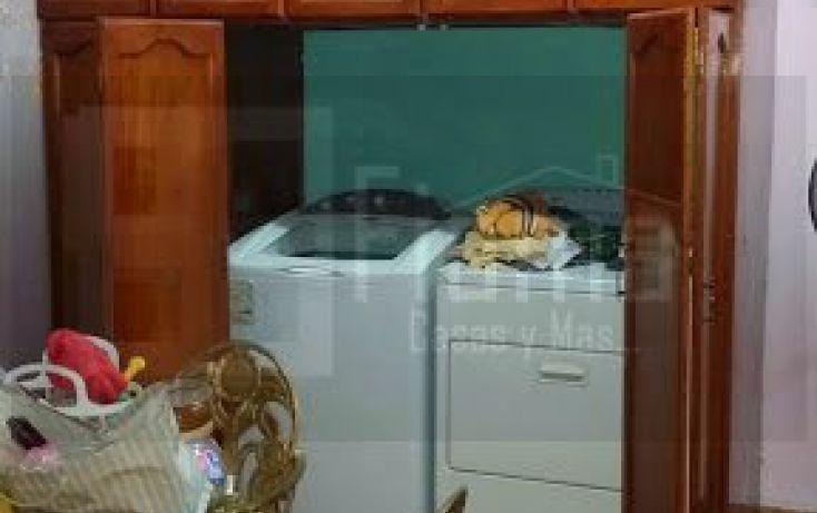 Foto de casa en venta en, primero de mayo, tepic, nayarit, 1137683 no 09