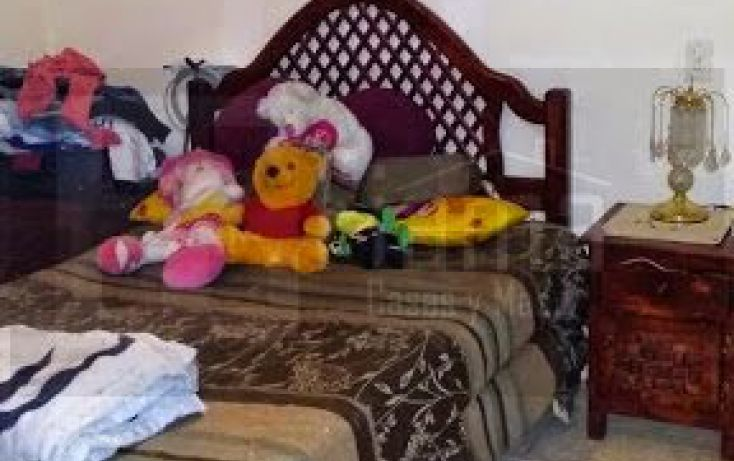 Foto de casa en venta en, primero de mayo, tepic, nayarit, 1137683 no 10