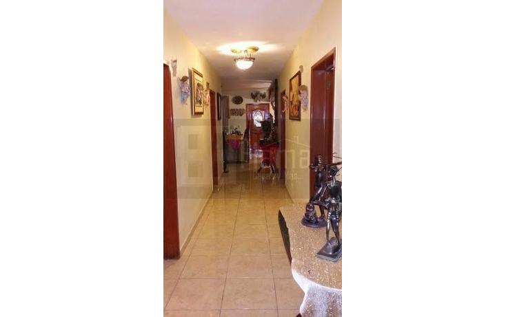 Foto de casa en venta en  , primero de mayo, tepic, nayarit, 1137683 No. 11
