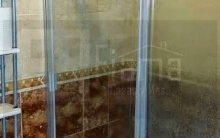 Foto de casa en venta en, primero de mayo, tepic, nayarit, 1137683 no 13