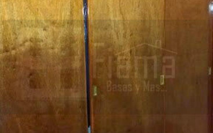 Foto de casa en venta en, primero de mayo, tepic, nayarit, 1137683 no 14