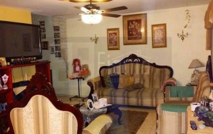 Foto de casa en venta en, primero de mayo, tepic, nayarit, 1137683 no 15