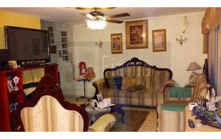 Foto de casa en venta en  , primero de mayo, tepic, nayarit, 1137683 No. 15
