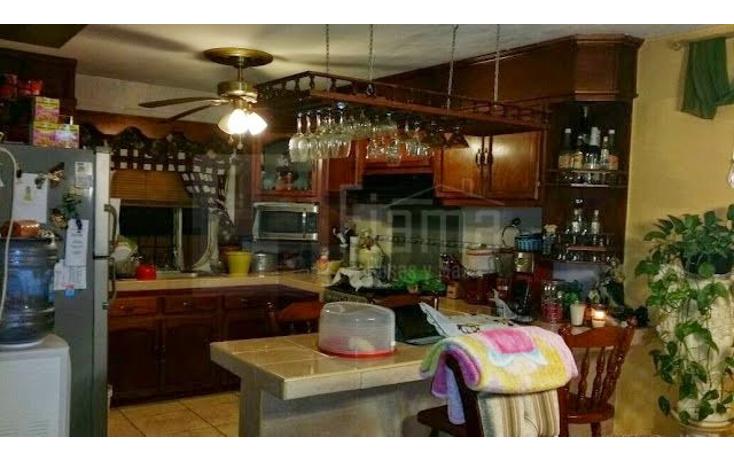 Foto de casa en venta en  , primero de mayo, tepic, nayarit, 1137683 No. 16