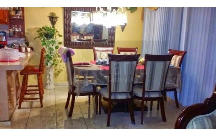 Foto de casa en venta en  , primero de mayo, tepic, nayarit, 1137683 No. 17