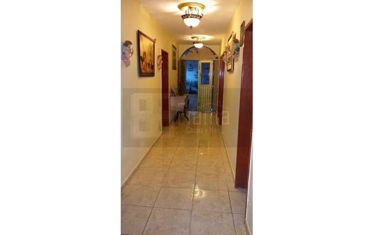 Foto de casa en venta en  , primero de mayo, tepic, nayarit, 1137683 No. 18