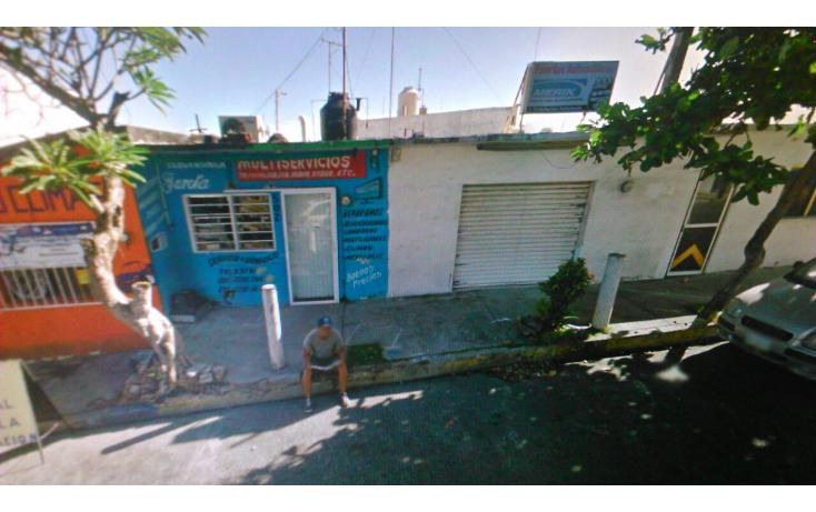 Foto de terreno comercial en venta en  , primero de mayo, veracruz, veracruz de ignacio de la llave, 1229853 No. 03