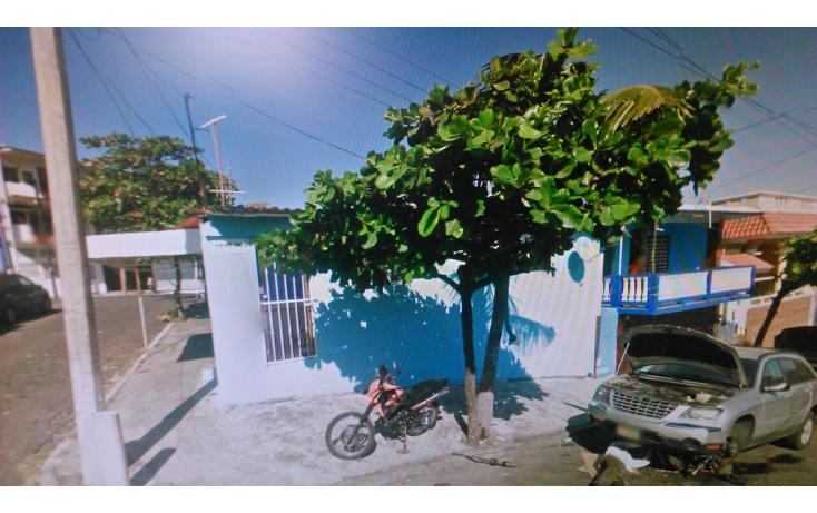Foto de terreno comercial en venta en  , primero de mayo, veracruz, veracruz de ignacio de la llave, 1229853 No. 05