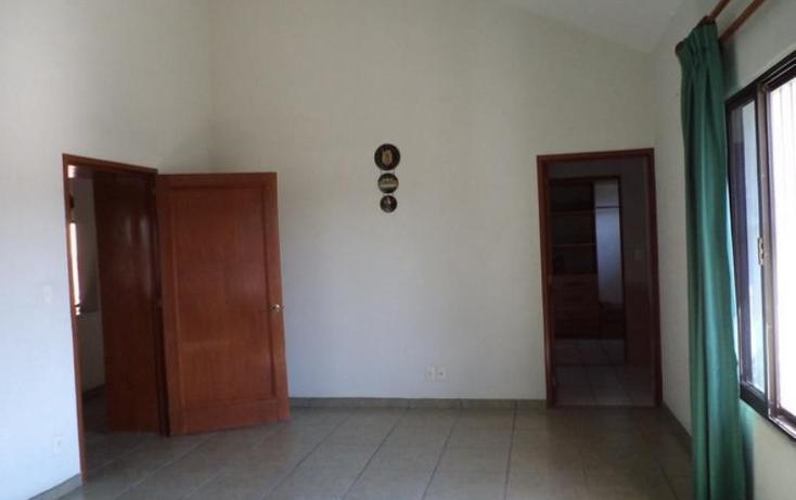 Foto de casa en venta en primo de verdad 1175, jardines vista hermosa, colima, colima, 834977 No. 14
