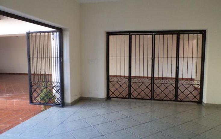 Foto de casa en venta en primo de verdad 1175, jardines vista hermosa, colima, colima, 834977 No. 16