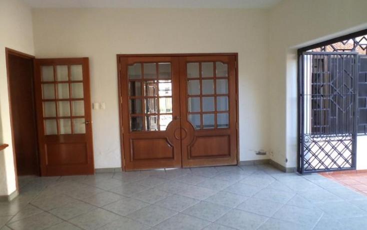 Foto de casa en venta en primo de verdad 1175, jardines vista hermosa, colima, colima, 834977 No. 17