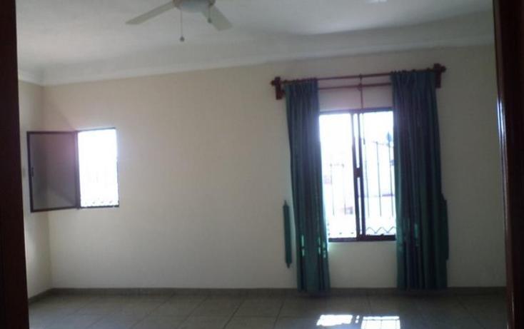 Foto de casa en venta en primo de verdad 1175, jardines vista hermosa, colima, colima, 834977 No. 19