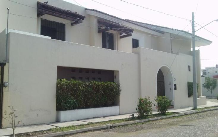 Foto de casa en venta en primo de verdad esquina agustin santa cruz nonumber, jardines vista hermosa, colima, colima, 1937274 No. 02
