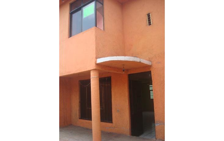 Foto de casa en venta en  , primo tapia, morelia, michoacán de ocampo, 1058103 No. 02
