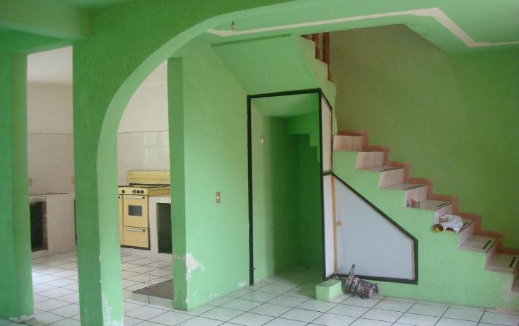 Foto de casa en venta en  , primo tapia, morelia, michoacán de ocampo, 1058103 No. 03