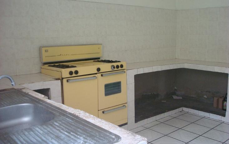 Foto de casa en venta en  , primo tapia, morelia, michoacán de ocampo, 1058103 No. 04