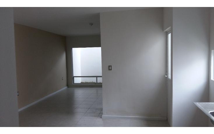 Foto de casa en venta en  , primo tapia, morelia, michoac?n de ocampo, 1328177 No. 03