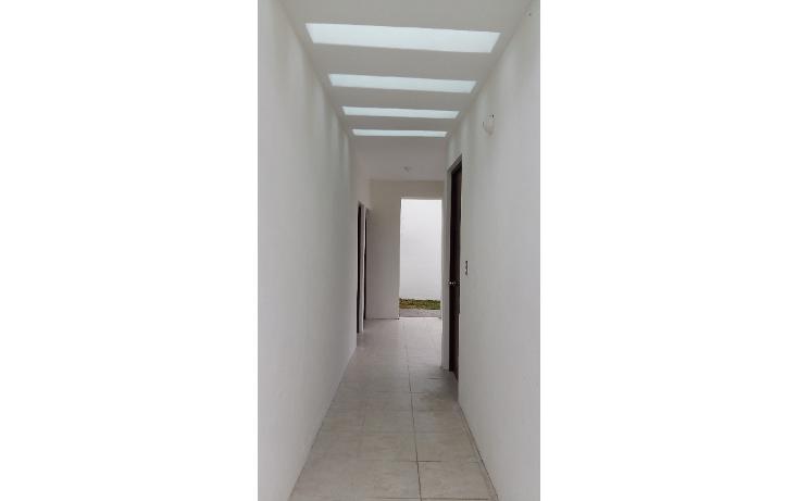 Foto de casa en venta en  , primo tapia, morelia, michoac?n de ocampo, 1328177 No. 07