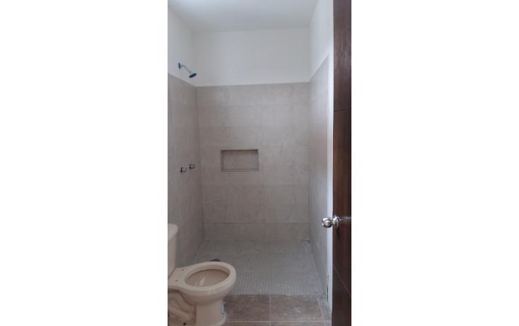Foto de casa en venta en  , primo tapia, morelia, michoac?n de ocampo, 1328177 No. 08