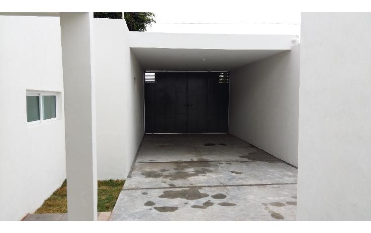 Foto de casa en venta en  , primo tapia, morelia, michoac?n de ocampo, 1328177 No. 09