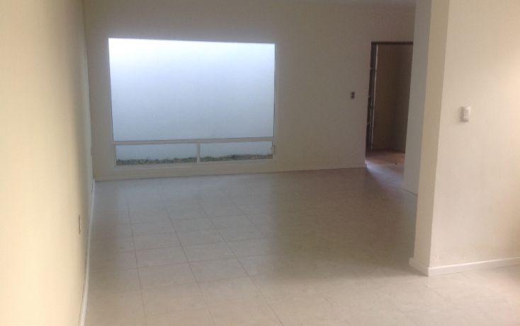 Foto de casa en venta en, primo tapia, morelia, michoacán de ocampo, 1400317 no 02