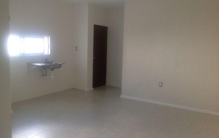 Foto de casa en venta en, primo tapia, morelia, michoacán de ocampo, 1400317 no 03