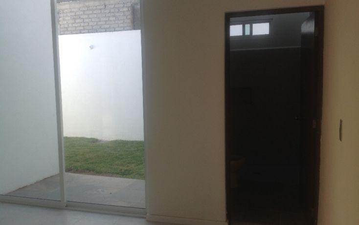 Foto de casa en venta en, primo tapia, morelia, michoacán de ocampo, 1400317 no 04