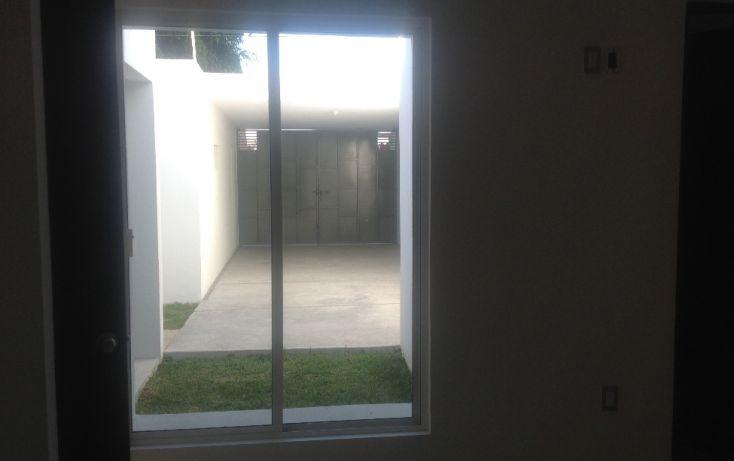 Foto de casa en venta en, primo tapia, morelia, michoacán de ocampo, 1400317 no 06