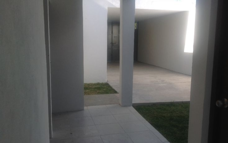 Foto de casa en venta en, primo tapia, morelia, michoacán de ocampo, 1400317 no 07