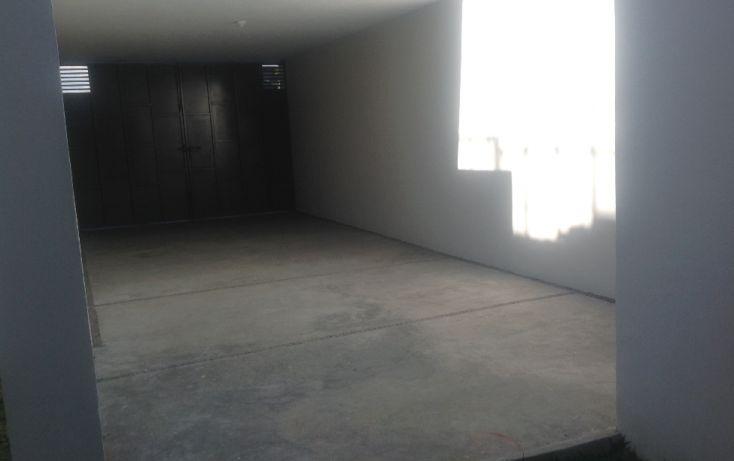 Foto de casa en venta en, primo tapia, morelia, michoacán de ocampo, 1400317 no 08