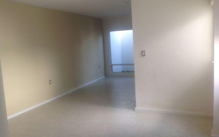 Foto de casa en venta en, primo tapia, morelia, michoacán de ocampo, 1400317 no 09