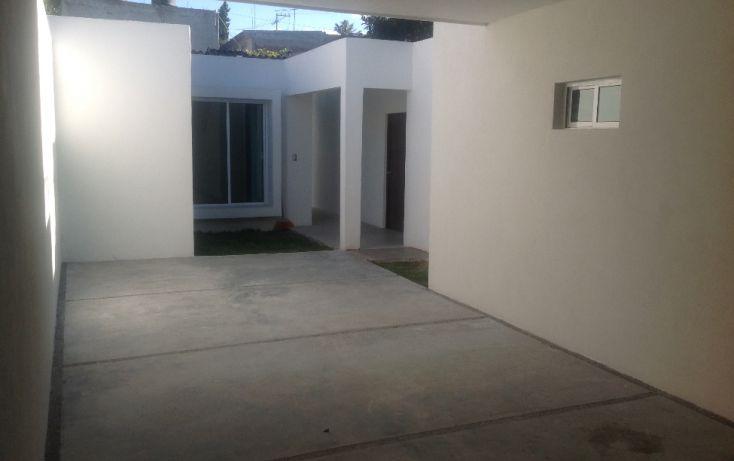 Foto de casa en venta en, primo tapia, morelia, michoacán de ocampo, 1400317 no 10