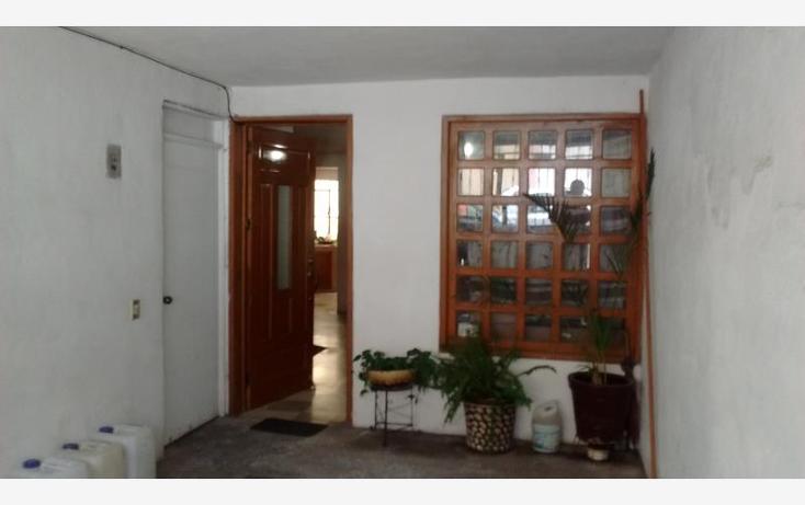 Foto de casa en venta en  , primo tapia, morelia, michoac?n de ocampo, 1742709 No. 01