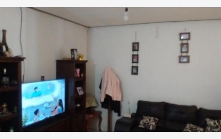 Foto de casa en venta en  , primo tapia, morelia, michoac?n de ocampo, 1742709 No. 02