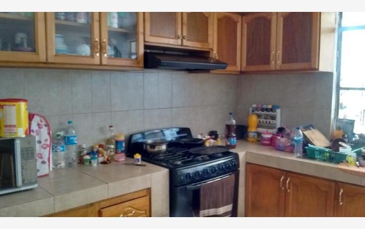 Foto de casa en venta en  , primo tapia, morelia, michoac?n de ocampo, 1742709 No. 03