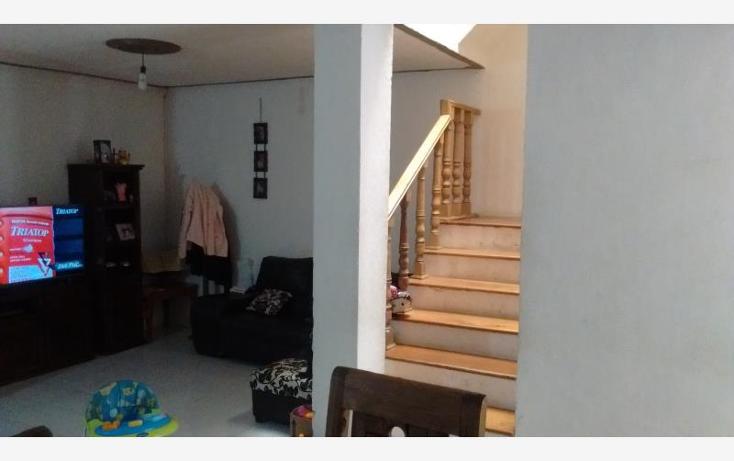 Foto de casa en venta en  , primo tapia, morelia, michoac?n de ocampo, 1742709 No. 05