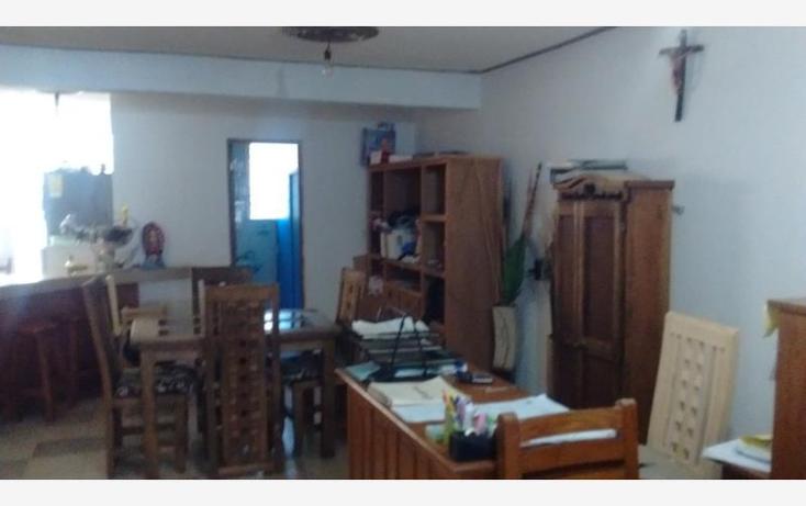 Foto de casa en venta en  , primo tapia, morelia, michoac?n de ocampo, 1742709 No. 06