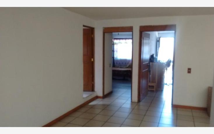 Foto de casa en venta en  , primo tapia, morelia, michoac?n de ocampo, 1742709 No. 08