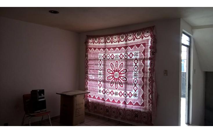 Foto de casa en venta en  , primo tapia, morelia, michoacán de ocampo, 1992316 No. 03