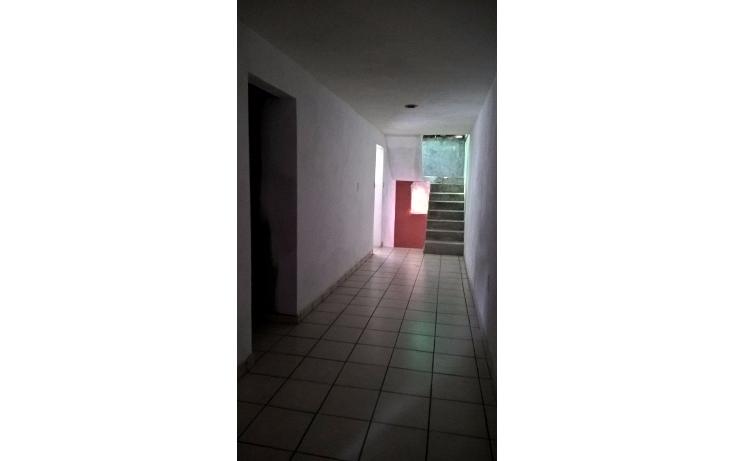 Foto de casa en venta en  , primo tapia, morelia, michoacán de ocampo, 1992316 No. 11