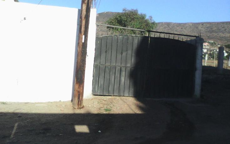 Foto de casa en venta en  , primo tapia, playas de rosarito, baja california, 1392289 No. 02