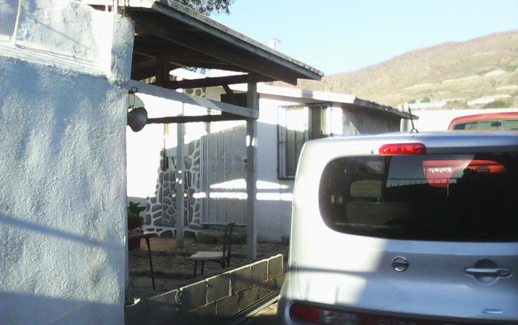 Foto de casa en venta en  , primo tapia, playas de rosarito, baja california, 1392289 No. 03