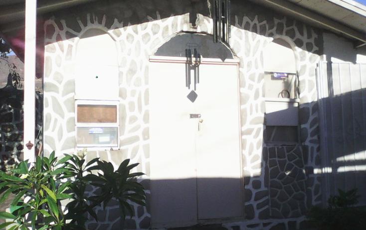 Foto de casa en venta en  , primo tapia, playas de rosarito, baja california, 1392289 No. 04