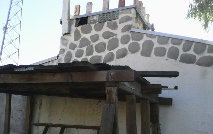 Foto de casa en venta en  , primo tapia, playas de rosarito, baja california, 1392289 No. 07