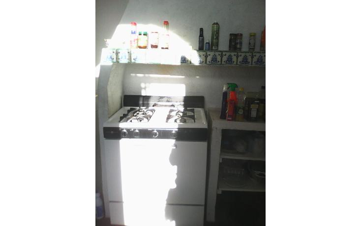 Foto de casa en venta en  , primo tapia, playas de rosarito, baja california, 1392289 No. 08